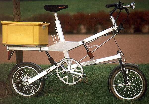 mein fahrrad klara agil coaching team und. Black Bedroom Furniture Sets. Home Design Ideas